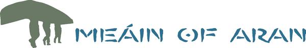 Meáin of Aran